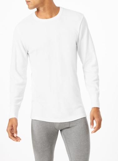 Marks & Spencer Atlet Beyaz